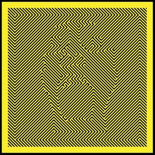Unravelling_Album_cover